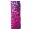 Коврик-полотенце для йоги Grip ART XL