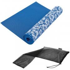 Самые лучшие коврики для йоги