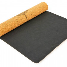 Ковры для йоги оптом