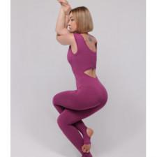 Пилатес йога одежда