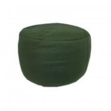 Низкая подушка для медитации