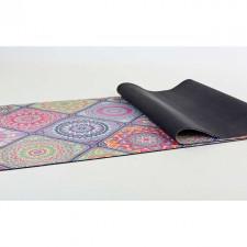 Купить качественный коврик для йоги