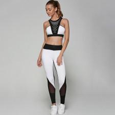 Комплект одежды для йоги