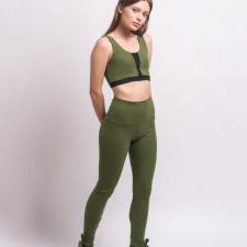 Одежда для йоги оптом