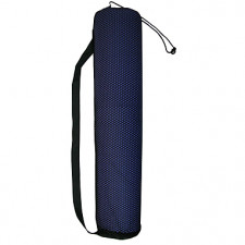 Чехол для гимнастического коврика