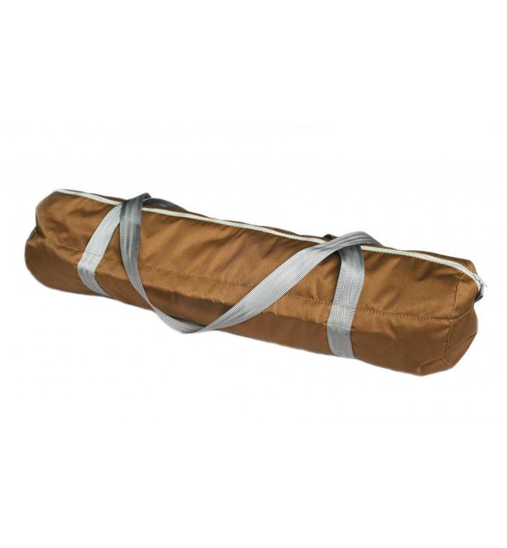 Маласана сумка-чехол для йогаковрика