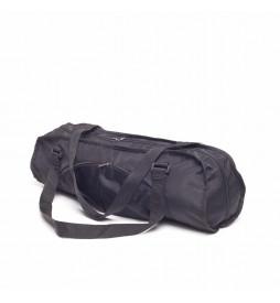Джилли сумка-чехол для йогаковрика