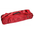 Сурья Бамбук сумка-чехол для йогаковрика