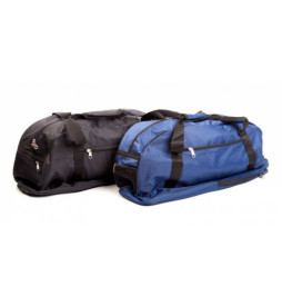 Люкс сумка-чехол для йогаковрика