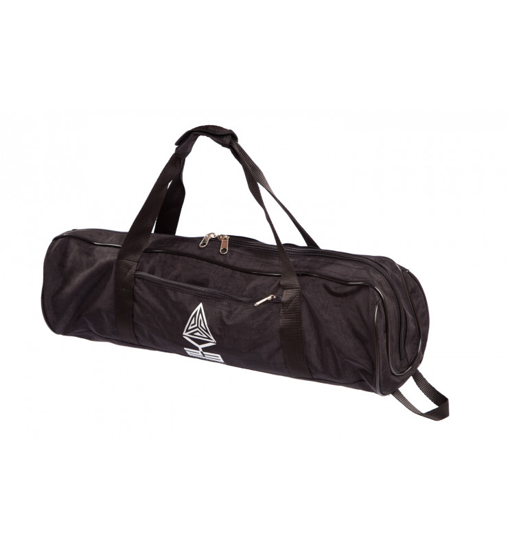 Мастер 3 сумка-чехол для йогаковрика