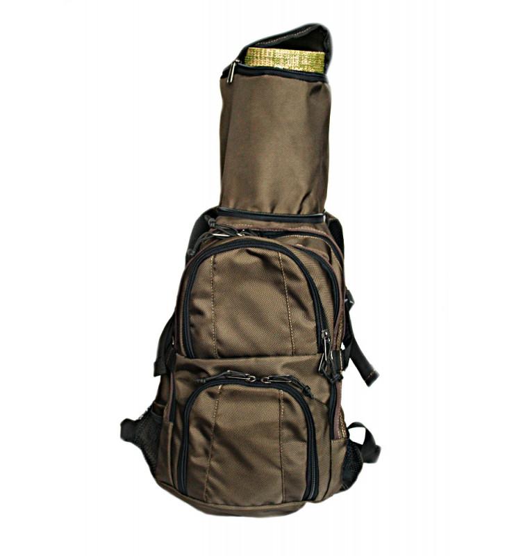 Рюкзак для коврика Йога