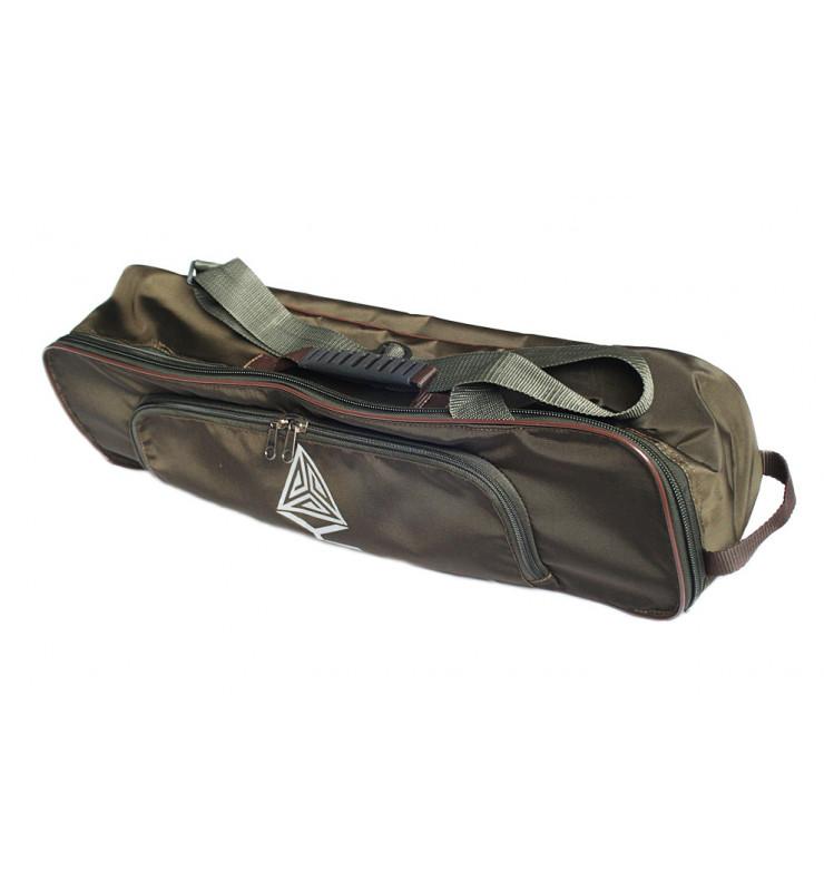Сурья сумка-чехол для йогаковрика