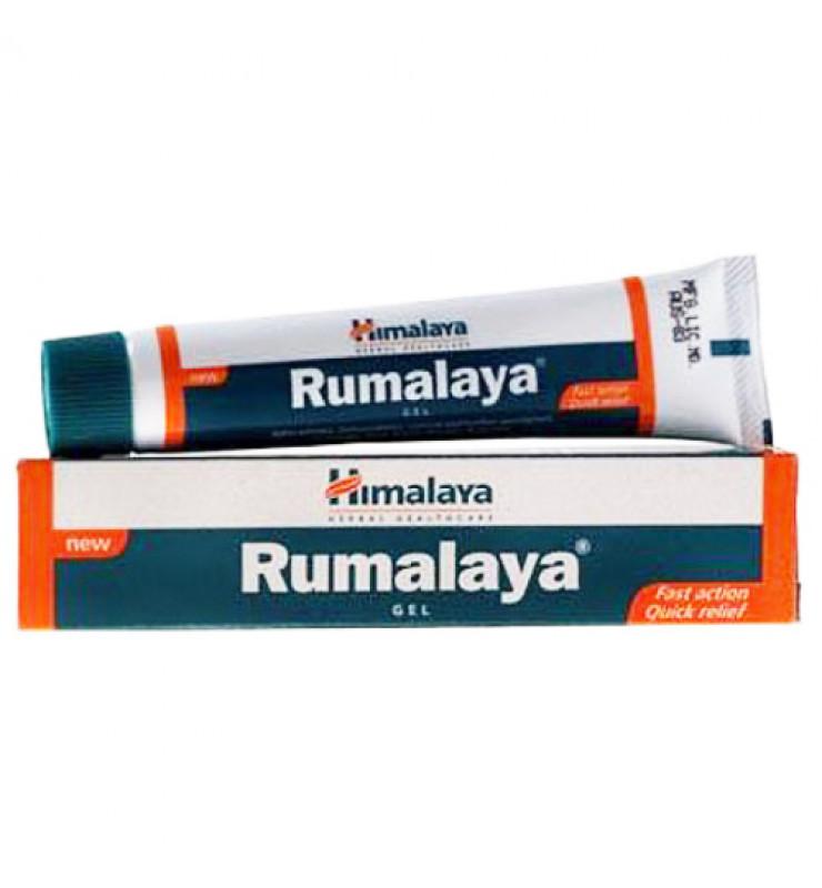 Himalaya Rumalaya/Румалая Гель