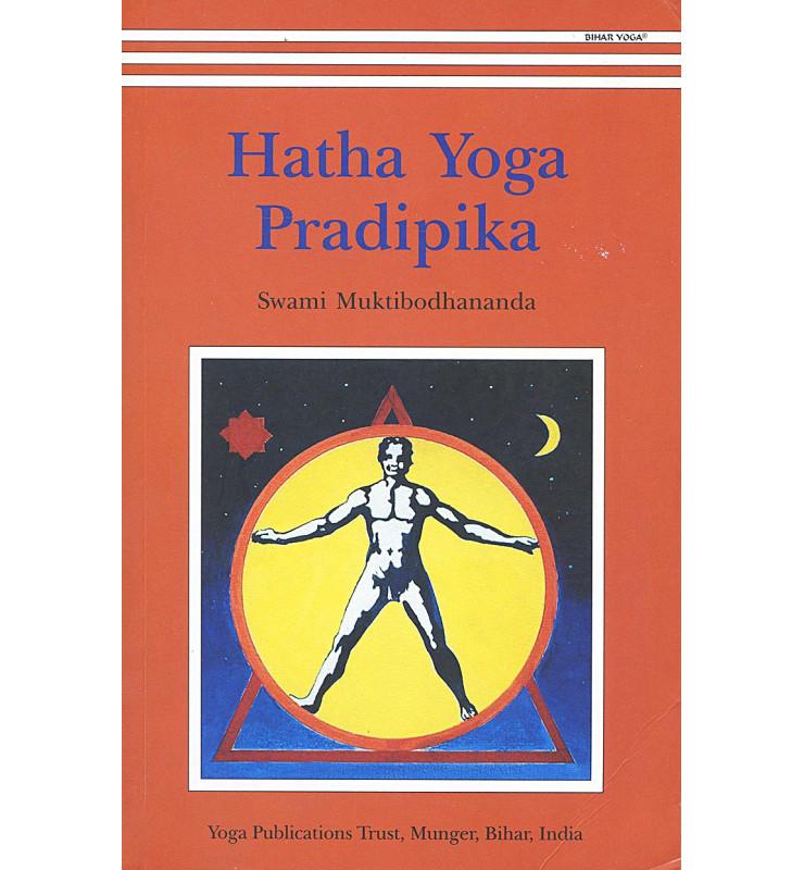 Swami Muktibodhananda Hatha Yoga Pradipika