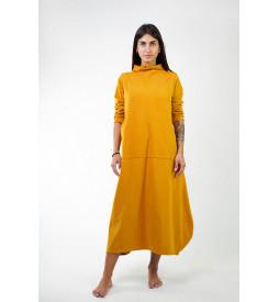 Платье Бала