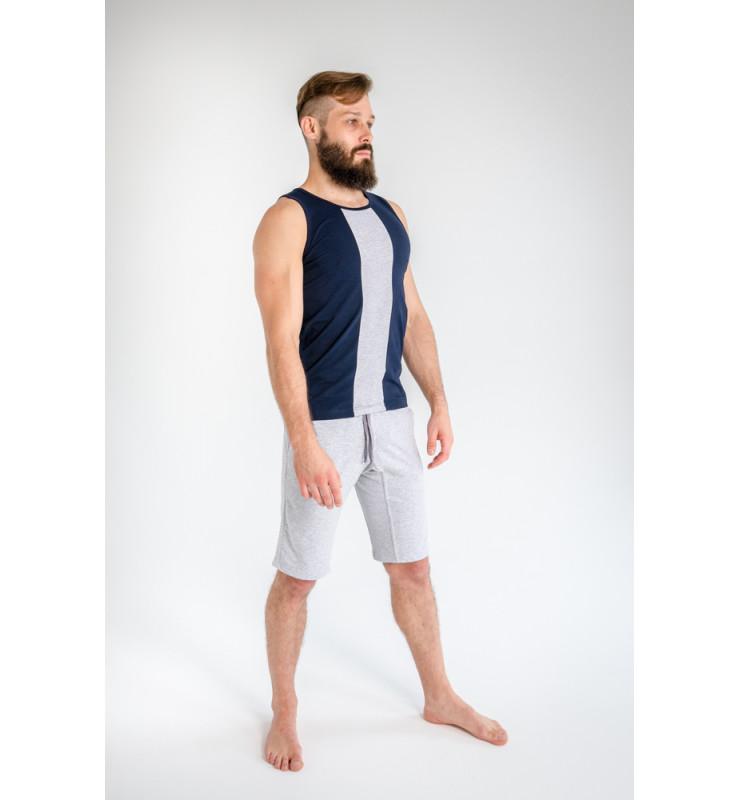 Спортивный костюм мужской Нидра