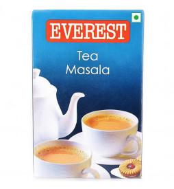 Смесь специй для чая Масала