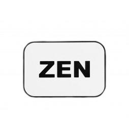 Значок Zen