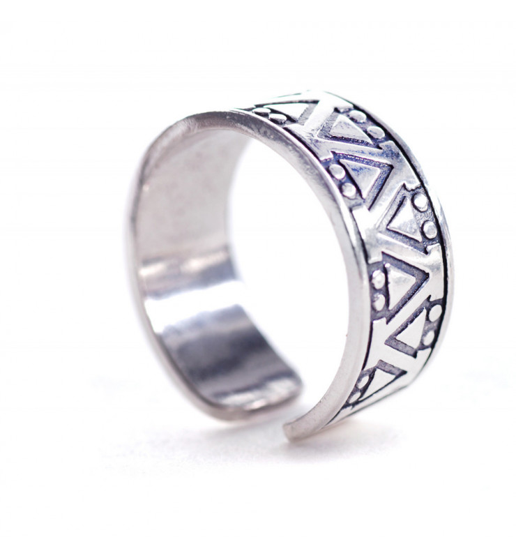 Кольцо Сурья