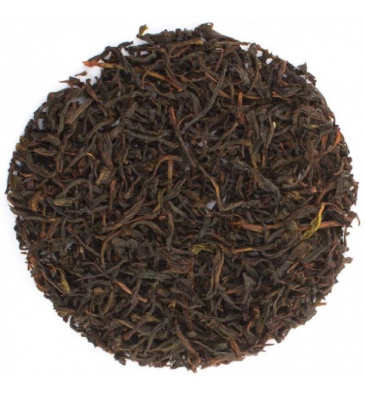Черный чай Нувара Елия