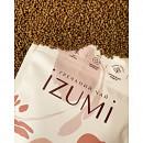 Гречневый чай Izumi
