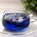 Анчан Синий чай тайский