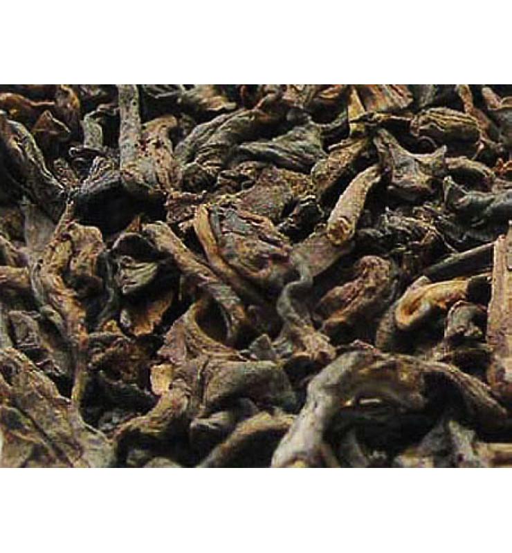 Черный чай Шу Пу ЭР классический