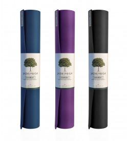 Jade Harmony коврик для йоги
