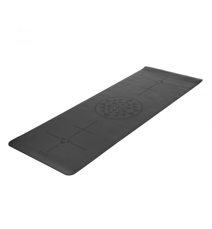 Рhoenix Yantra коврик для йоги
