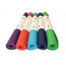 EcoPro Travel коврик для йоги