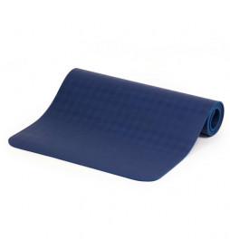 EcoPro Diamond коврик для йоги