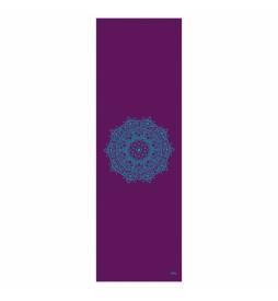 Leela Mandala коврик для йоги