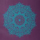 Leela Mandala