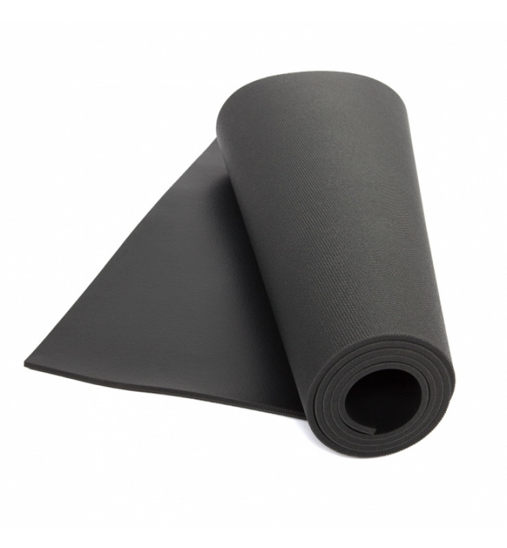 CHANDRA Yoga Mat