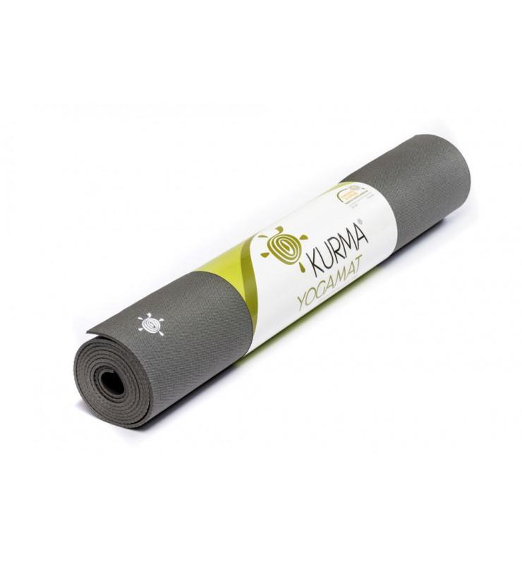 Master 1 Grip коврик для йоги