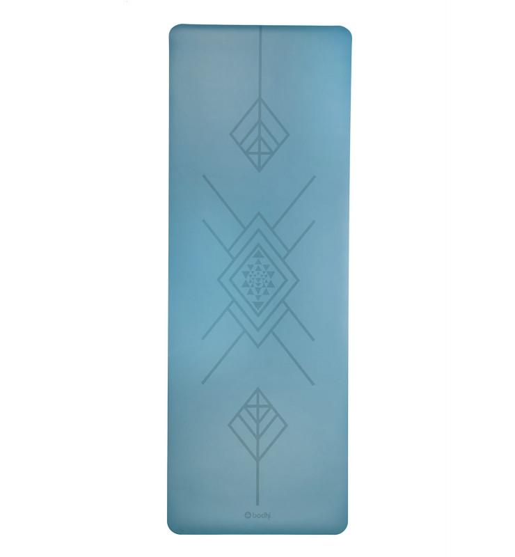Рhoenix Tribalign коврик для йоги