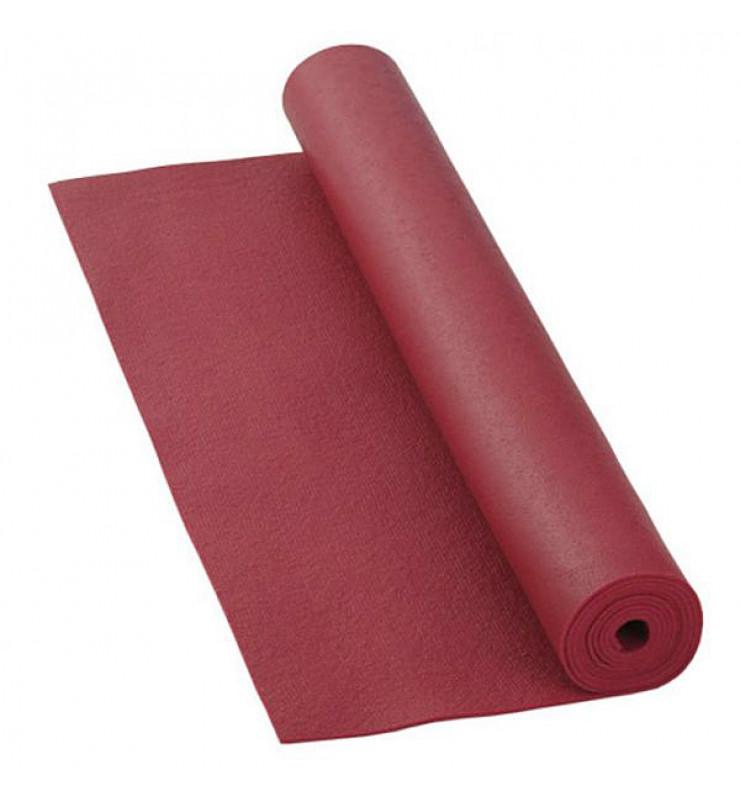 Rishikesh Premium коврик для йоги