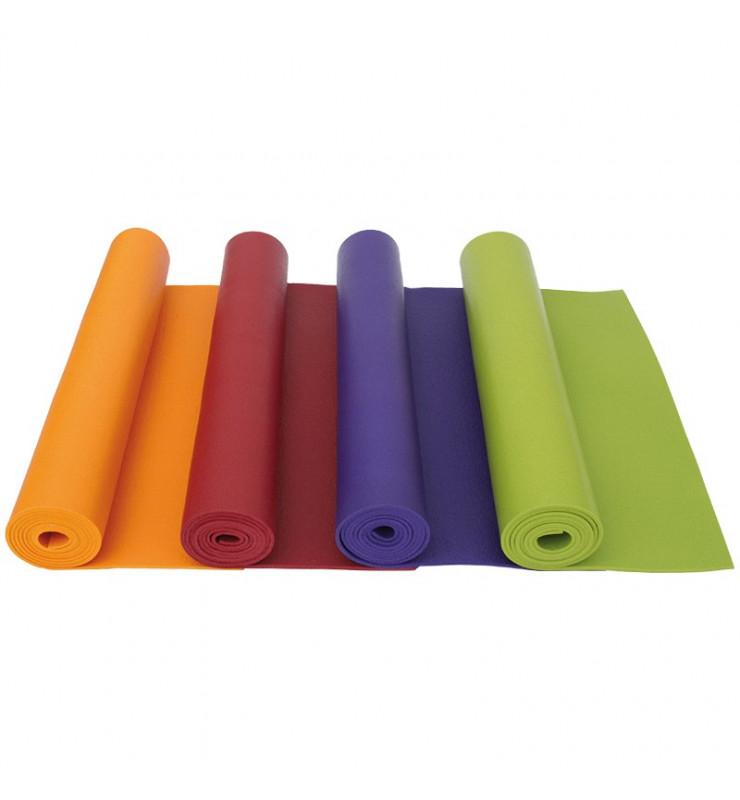 Rishikesh коврик для йоги