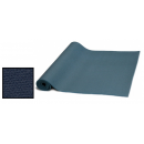 Kailash XL коврик для йоги