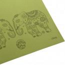 Leela Elephants