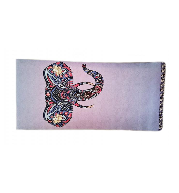 Elephant коврик для йоги