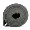 Master 2 коврик для йоги