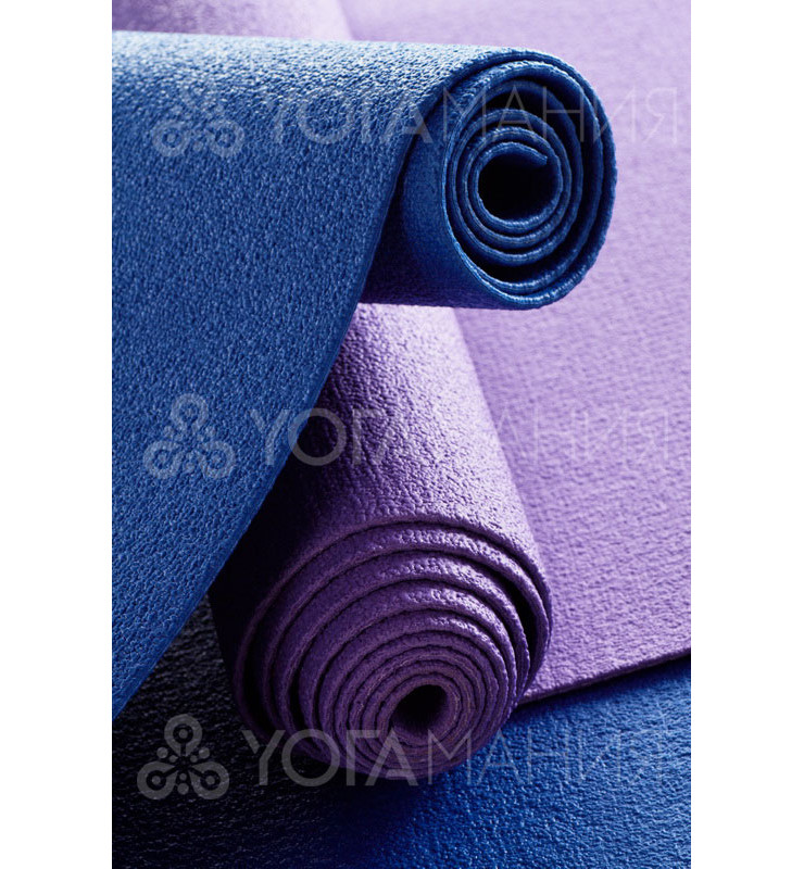 Expert коврик для йоги