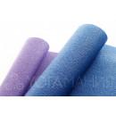 Expert XL коврик для йоги