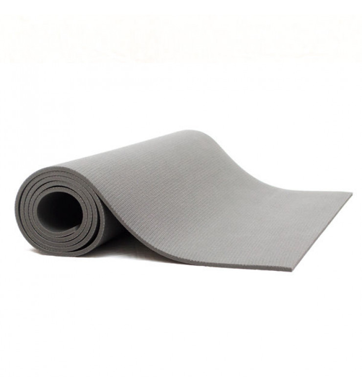 Master 2 Grip коврик для йоги