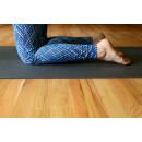 Kurma light коврик для йоги