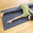 Master 1 коврик для йоги