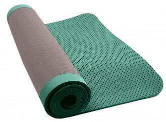 Дешевый коврик для йоги Киев