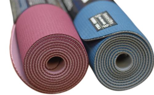 Как избавиться от скольжения по коврику?