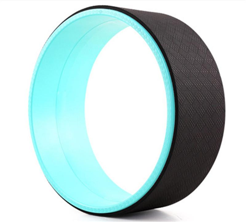 Йога кольцо